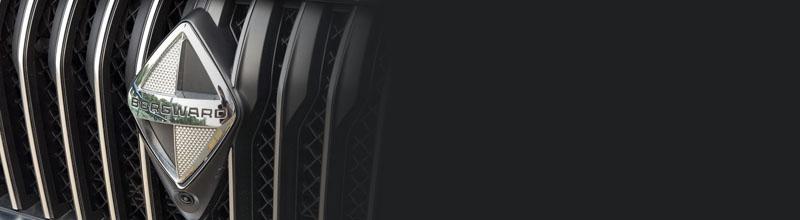 神州优车收购宝沃67%股权 出资41.08亿元
