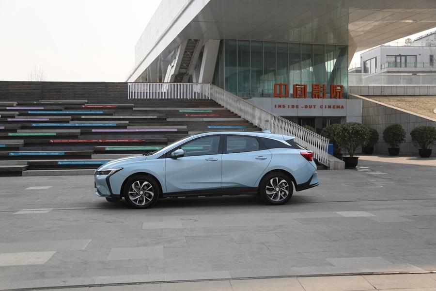 提前做好功课 2019上海车展新能源车观展指南
