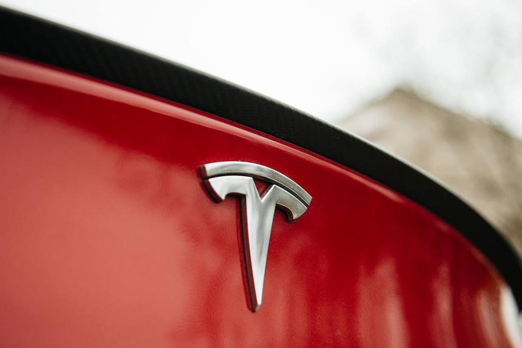 特斯拉:降价前购车车主可半价购买Autopilot