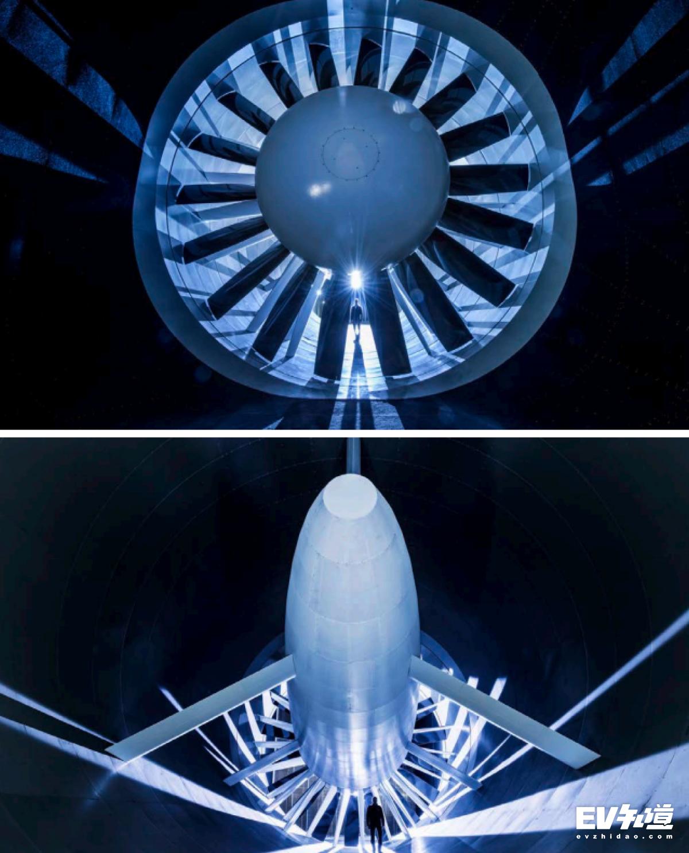 螺蛳壳里做道场 从蔚来ES6谈汽车空气动力设计
