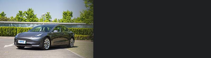 今年1-5月全球新能源車銷量TOP20榜單出爐