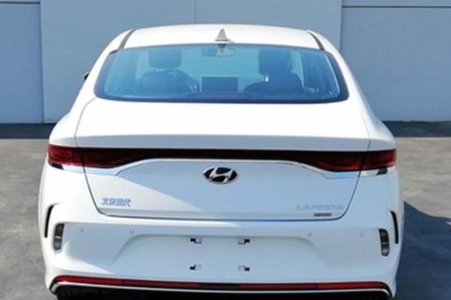 至2025年将推出44款新能源车 现代汽车公布产品规划