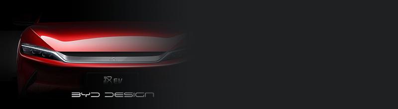 比亞迪漢將搭載刀片電池 基于磷酸鐵鋰技術