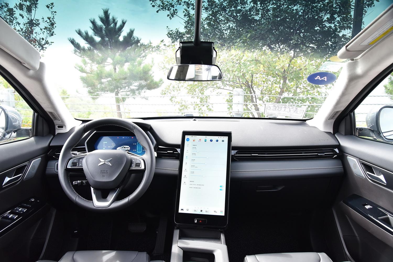 宅在家中選車 15-20萬區間純電動SUV購買推薦