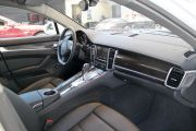 保时捷-Panamera-Panamera Turbo S