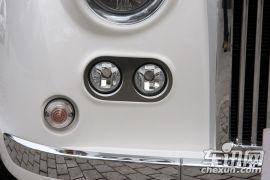 光冈自动车-Galue嘉路(进口)-3.7L 敞篷版