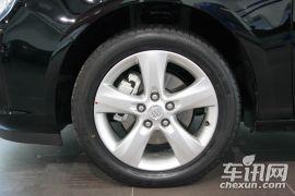 通用别克-英朗-GT 1.6T 时尚运动版
