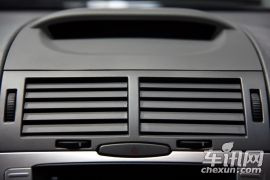 奇瑞汽车-瑞麒G5-2.0TGDI 手动豪华型