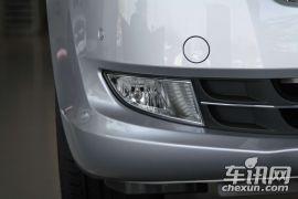 广汽乘用车-传祺-2.0L MT精英版