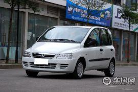 众泰汽车-M300