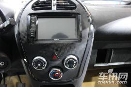 吉利汽车-全球鹰GX2-1.5L 手动无敌型