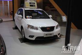 吉利汽车-帝豪EC7-RV