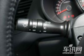 东风悦达起亚-秀尔-1.6 AT Premium