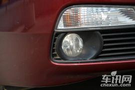 讴歌-讴歌TL-3.5L V6