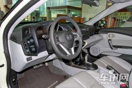 本田-本田CR-Z-hybrid