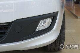 天津一汽-威志V5-1.5L 精英型