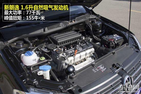 北京现代朗动多少钱 1.6车型惠民价一半