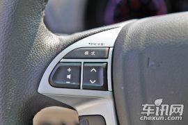 比亚迪-比亚迪速锐-1.5TID 自动豪华型