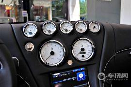 威兹曼-roadster-MF4-S