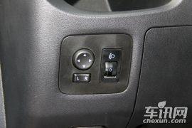 奇瑞汽车-奇瑞新QQ