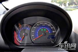 吉利汽车-全球鹰GX2-1.5L 手动尊贵型
