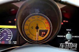 法拉利-法拉利F12-6.3L 标准型