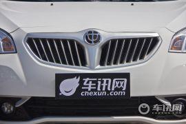 华晨中华-中华H330