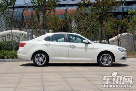 北京汽车-绅宝