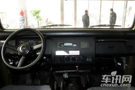 北汽制造-北京212