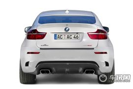 亚琛施纳泽-AC S X6-AC S X6M