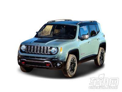 自由侠怎么样-jeep自由侠怎么样-自由侠口碑chexun