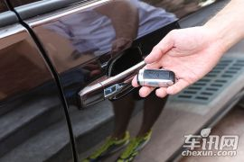 吉利汽车-金刚-三厢 1.5L 手动尊贵型