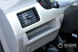 成功汽车-成功V1-1.2L 舒适型