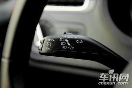 上海大众-POLO-1.4L 自动豪华版  ¥11.89
