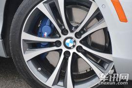 宝马-宝马2系 2015 BMW 228i Convertible