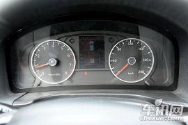 四川汽车-野马T70-1.8T CVT睿智型