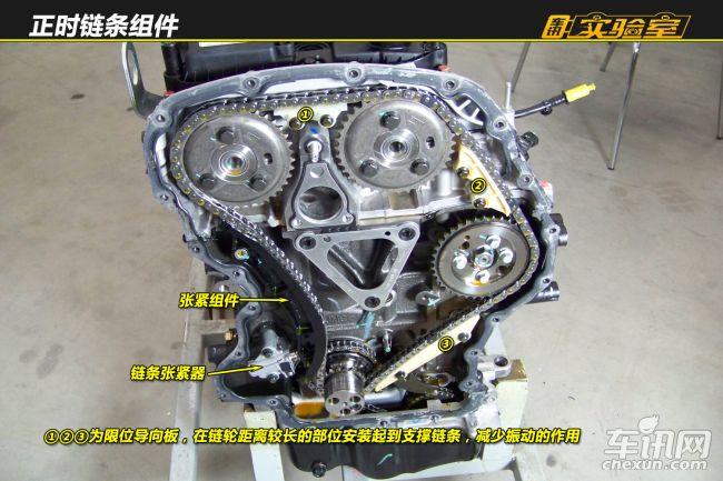 发动机缸盖-车讯网