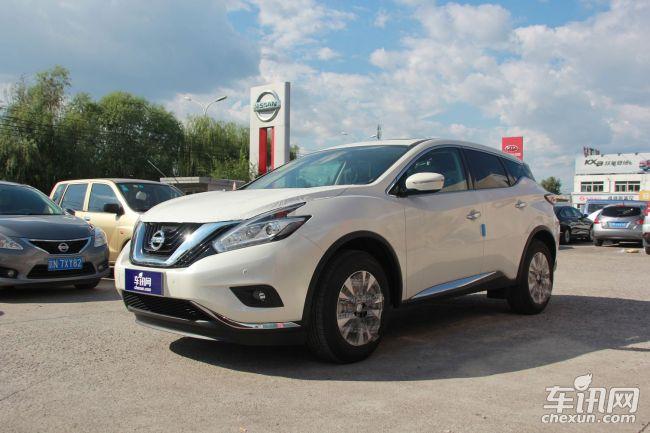 http://www.carsdodo.com/xiaoliangshuju/130854.html
