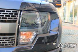 福特-福特F-150-福特猛禽 6.2L 美规