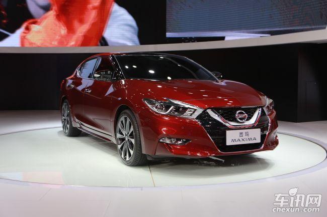西玛汽车欢迎垂询 购车价23.48万元起售