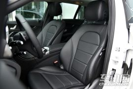 奔驰-奔驰C级(进口)-2015款 C 200 旅行轿车  ¥41.9