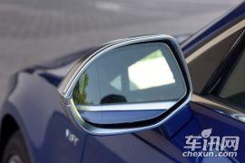 奥迪-奥迪S7-4.0 TFSI quattro
