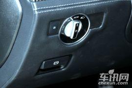 奔驰AMG-奔驰SL级AMG-SL63 AMG  ¥239.8