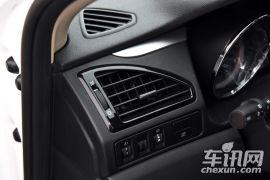 一汽奔腾-奔腾B70-2.0L 自动舒适型  ¥10.98