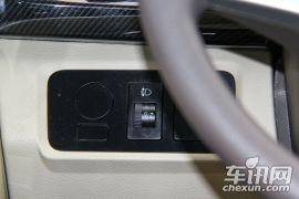 福田汽车-伽途ix5-1.5L智臻型DAM15L  ¥5.89