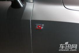 宝沃汽车-BX6TS