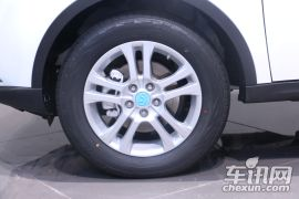 ��娉版苯杞�-xEV260