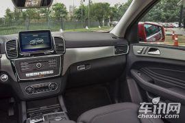 濂�椹�-GLE-GLE 400 4MATIC 杩���SUV