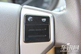 一汽丰田-普拉多- 2.7L 自动标准版  ¥38.98