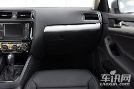 一汽-大众-速腾-230TSI 自动舒适型